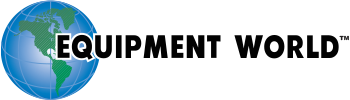 Equipment World