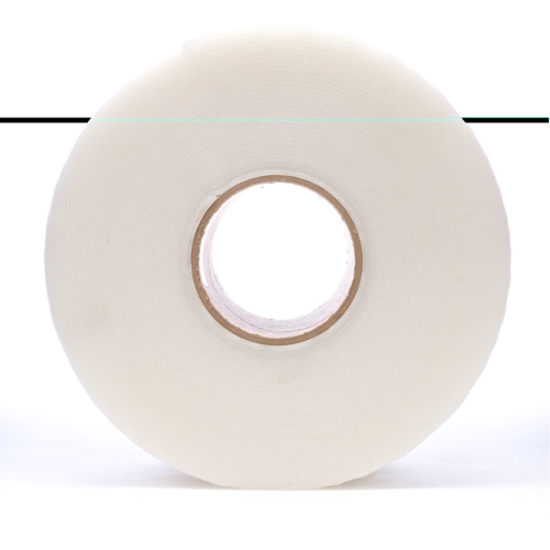 3M 4412N Extreme Sealing Tape PF618 | Equipment World