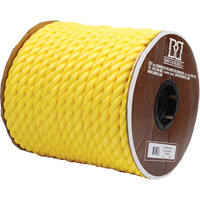 Ropes PA818 | Equipment World