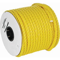Ropes PA821 | Equipment World