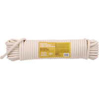 Ropes PA828 | Equipment World