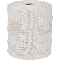 Tying Twine PB039 | Equipment World