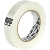 Tartan™ 8934 Filament Tape PC749 | Equipment World