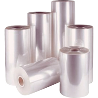 Polyolefin Shrink Film - Exlfilm<sup>®</sup> HSP PE212 | Equipment World