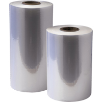 Polyolefin Shrink Film - Exlfilm<em>plus</em>™ PE235 | Equipment World