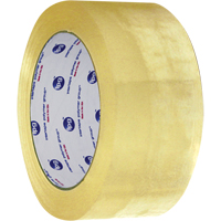 Box Sealing Tape PE930 | Equipment World
