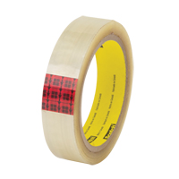 Scotch<sup>®</sup> 353 Box Sealing Tape PE931 | Equipment World