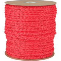 Ropes - Polypropylene PF223 | Equipment World