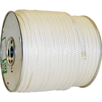 Ropes - Nylon PF224 | Equipment World