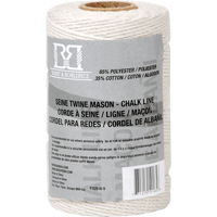 Ropes - Cotton PF226 | Equipment World