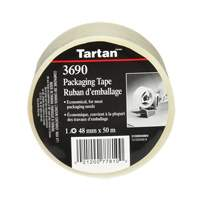 Tartan™ Box Sealing Tape PF255 | Equipment World