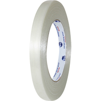 Filament Tape RG285 Series PE162 | Equipment World