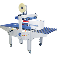 Side Belt Carton Sealers PF329 | Equipment World