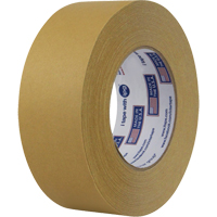 Kraft Utility Paper Flatback Tape PF563 | Equipment World