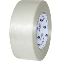 RG400 Utility Filament Tape PF648 | Equipment World