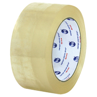 Box Sealing Tape PF694 | Equipment World