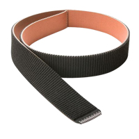 Rubber Drive Belt PF792 | Equipment World