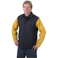Proban Welding Jacket TTV013 | Equipment World
