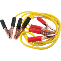 Booster Cables XE494 | Equipment World