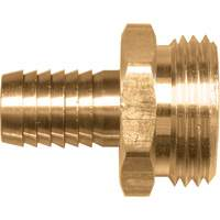 Male Hose Connector YA616 | Equipment World