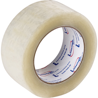 Box Sealing Tape ZC073 | Equipment World