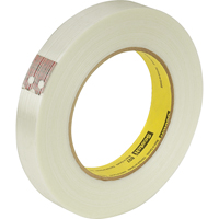 Scotch<sup>®</sup> 897 Filament Tape ZC438 | Equipment World